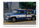 24 Hour Emergency Towing Service